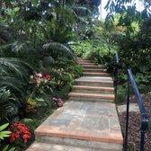 Photo Of Self Realization Fellowship Hermitage U0026 Meditation Gardens    Encinitas, CA, United States