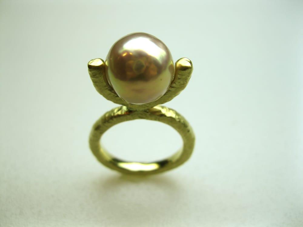 Rohr Jewelers