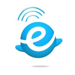 Emajee, Inc. - Internet Service Providers - 5670 Wilshire ...