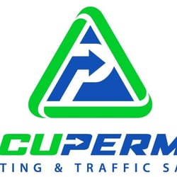 Accupermit Expediting Traffic Safety Local Services