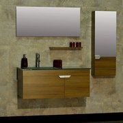 Pronto Photo Of Priele Italian Design Bathrooms Miami Fl United States