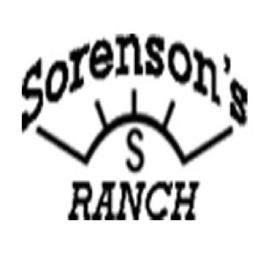 Sorenson's Ranch School: 410 N 100th E, Koosharem, UT