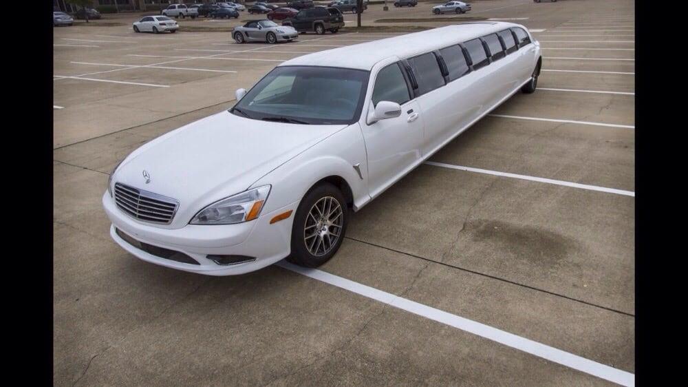 Feller Limousine: Evansville, IN