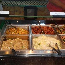 Asian restaurant fort worth
