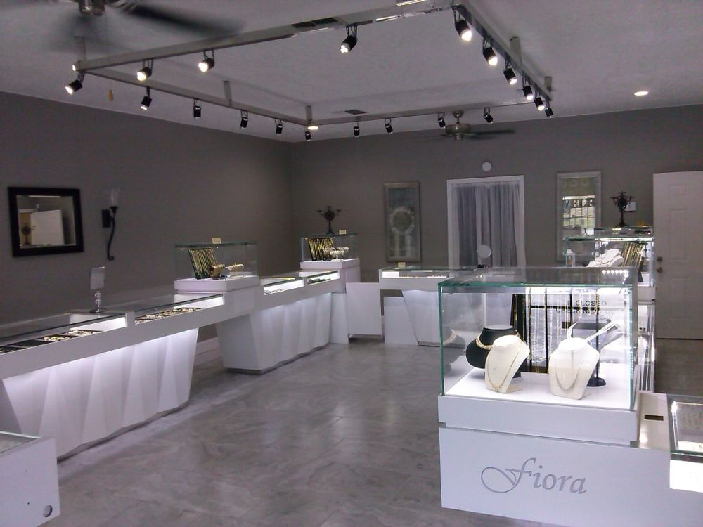 Dunnellon Jewelry & Pawn