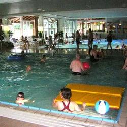Paffrath Schwimmbad vitalbad 12 reviews swimming pools im hagen 9 burscheid