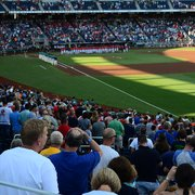 19 Best Of Td Ameritrade Park Omaha Seating Chart
