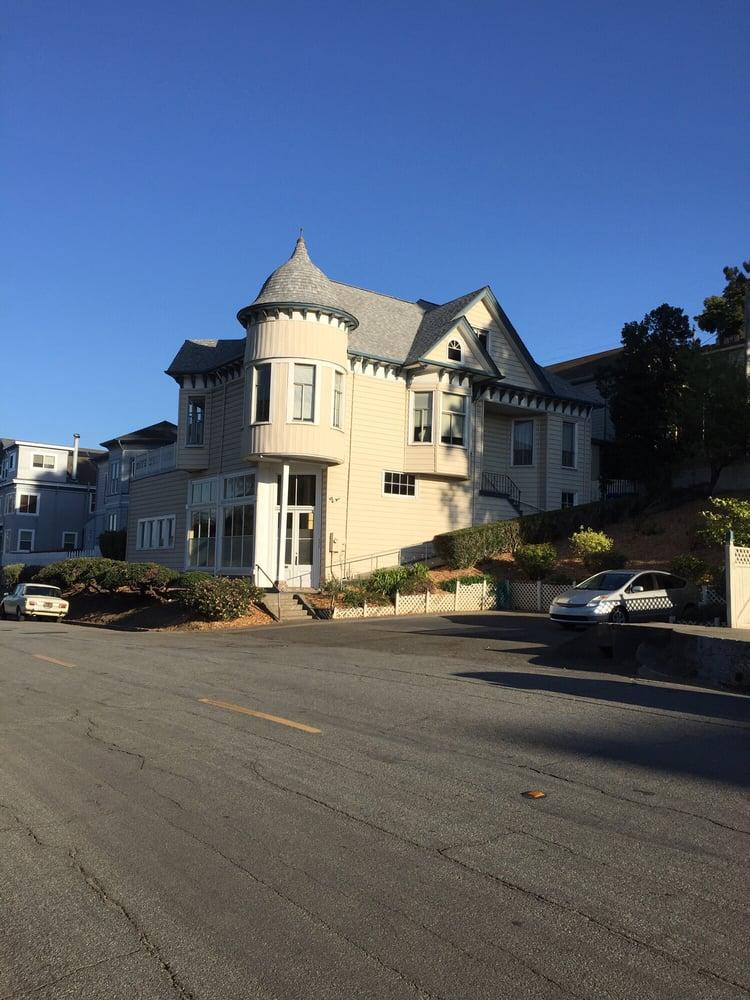 Contra Costa School Of Music: 628 2nd Ave, Crockett, CA