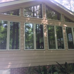 J T Professional Exterior Home Cleaning - Window Washing - 14 ...
