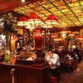 Le Grand Café des Capucines - 127 photos & 97 avis - Français - 4 ...