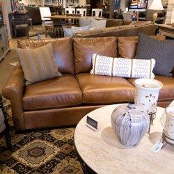 Huntsville Furniture Stores Vegasattractions