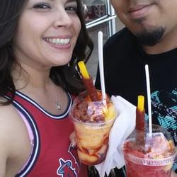 La Michoacana Ice Cream Parlor 96 Photos 104 Reviews Ice Cream