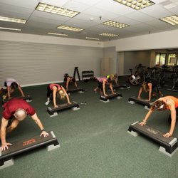 Top 10 Best Gyms near Brunswick, ME 04011 - Last Updated