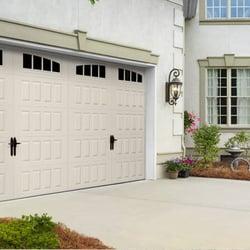 Door Solutions Amp Roofing U0026 Siding