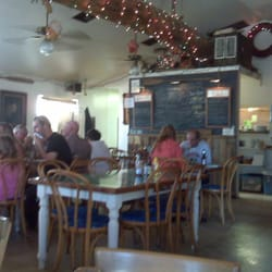 Photo Of Barnacle Bills Inc Englewood Fl United States Inside Mr