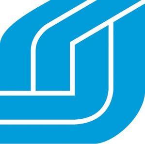 Ticor Title Insurance Company | 2534 Sykes Rd, Saint Helens, OR, 97051 | +1 (503) 397-3537
