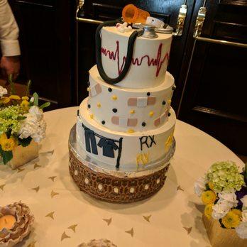 Graduation Cakes Las Vegas Nv