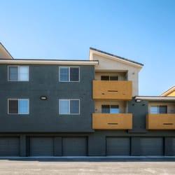 Photo Of Martin Apartments Las Vegas Nv United States Detached Direct