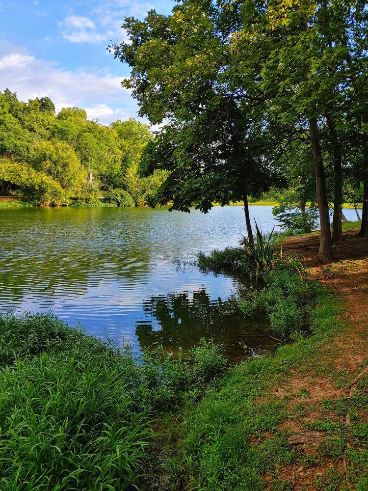 Alexandria Community Park: 3965 Alexandria Dr, Alexandria, KY