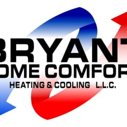 The Best 10 Heating Amp Air Conditioning Hvac Near Columbus