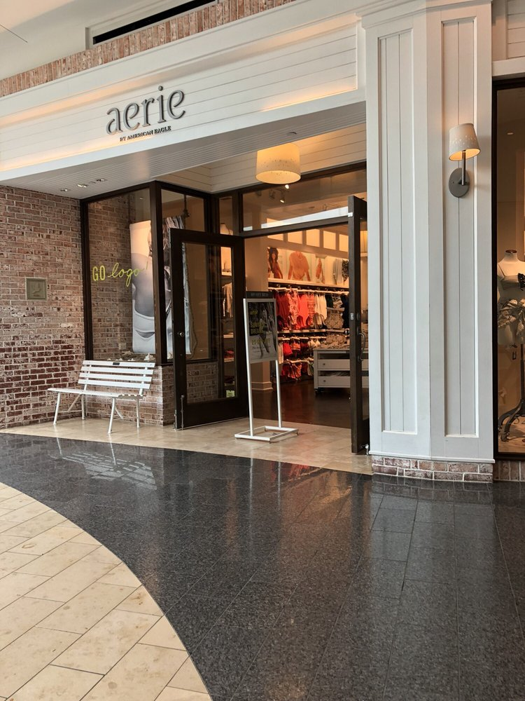 Aerie Store For American Eagle 2019 All You Need To Know Before
