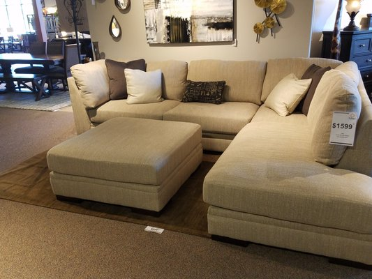Furniture Stores In Bozeman Mt Free Sleep Number With