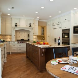 Photo Of Elite Kitchens   Rockville, MD, United States ...