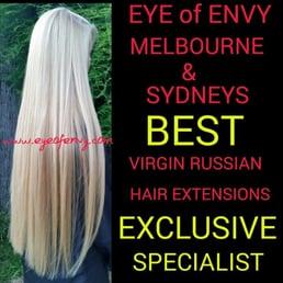 Eye of envy hair extensions sydney 61 photos hair extensions photo of eye of envy hair extensions sydney sydney new south wales australia pmusecretfo Images