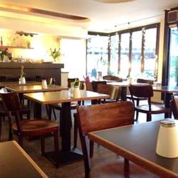 Charade - 11 Photos & 15 Reviews - Cafes - Dorotheenstr. 174 ...