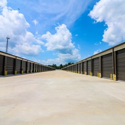 Photo Of Free Eagle Storage Conroe Tx United States