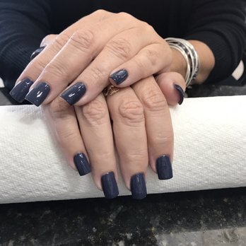 Lee Nails And Spa Sandy Springs
