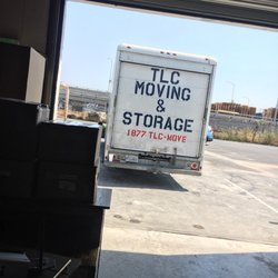 Photo Of TLC Moving Services   Glendale, CA, United States