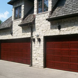 Wonderful Photo Of Garage Door Repair Hoffman Estates   Hoffman Estates, IL, United  States