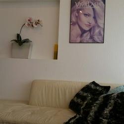 Wax Club Lounge - Home | Facebook