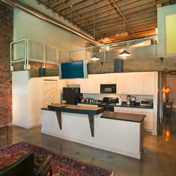 Photo Of Lofts At 160 Nashville Tn United States