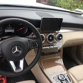 Walter s mercedes benz of riverside 158 photos 370 for Walter mercedes benz riverside ca