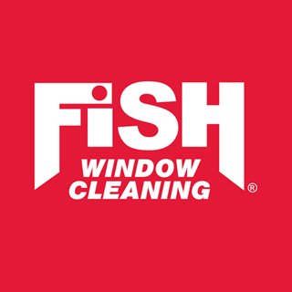 Fish Window Cleaning: Bend, OR