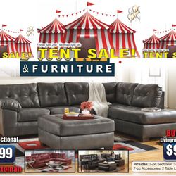 photo of discount rugs and furniture oak lawn il united states tent