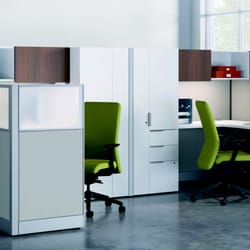Office Furniture Resources - Office Equipment - 8787 W Brown Deer ...