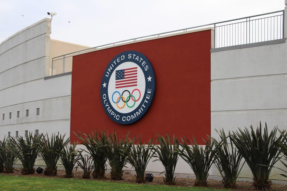 Photos For Chula Vista Elite Athlete Training Center Yelp