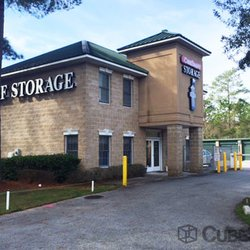 Photo Of CubeSmart Self Storage   Ridgeland, SC, United States