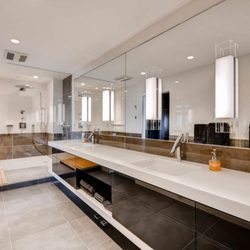 Kitchens by Wedgewood - 2019 All You Need to Know BEFORE You ...