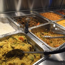 Photo Of Minerva Indian Cuisine Natick Ma United States
