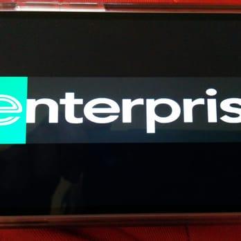 Enterprise Rental Car In Greeley Co