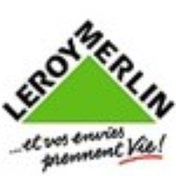 leroy merlin magasins de bricolage rue le gr co amiens num ro de t l phone yelp. Black Bedroom Furniture Sets. Home Design Ideas