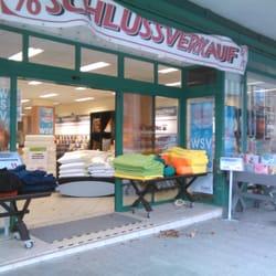 gebers die schlafexperten bettw sche wohntextilien j gersbrunnen 6 schweinfurt bayern. Black Bedroom Furniture Sets. Home Design Ideas