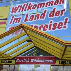 poco einrichtungsmarkt berlin waltersdorf m bel am rondell 6a sch nefeld brandenburg. Black Bedroom Furniture Sets. Home Design Ideas