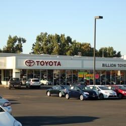 Billion Auto Sioux Falls >> Billion Auto Toyota Scion 13 Reviews Auto Repair 4101 W 12th