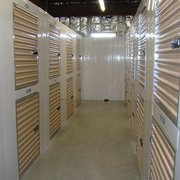 Doesnu0027t Photo Of Middletown Self Storage   Middletown, RI, United States.