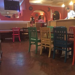 Dunn Nc Mexican Restaurants